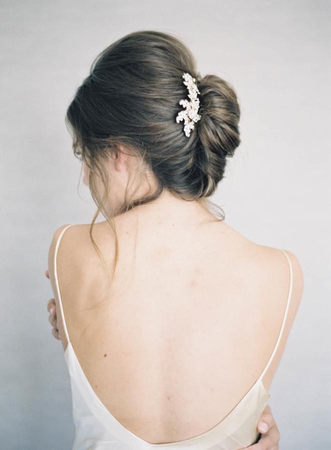wedding-hairstyle-4
