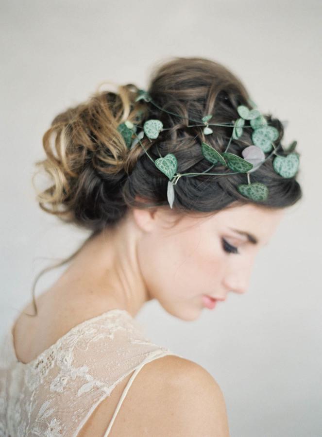 wedding-hairstyle-5