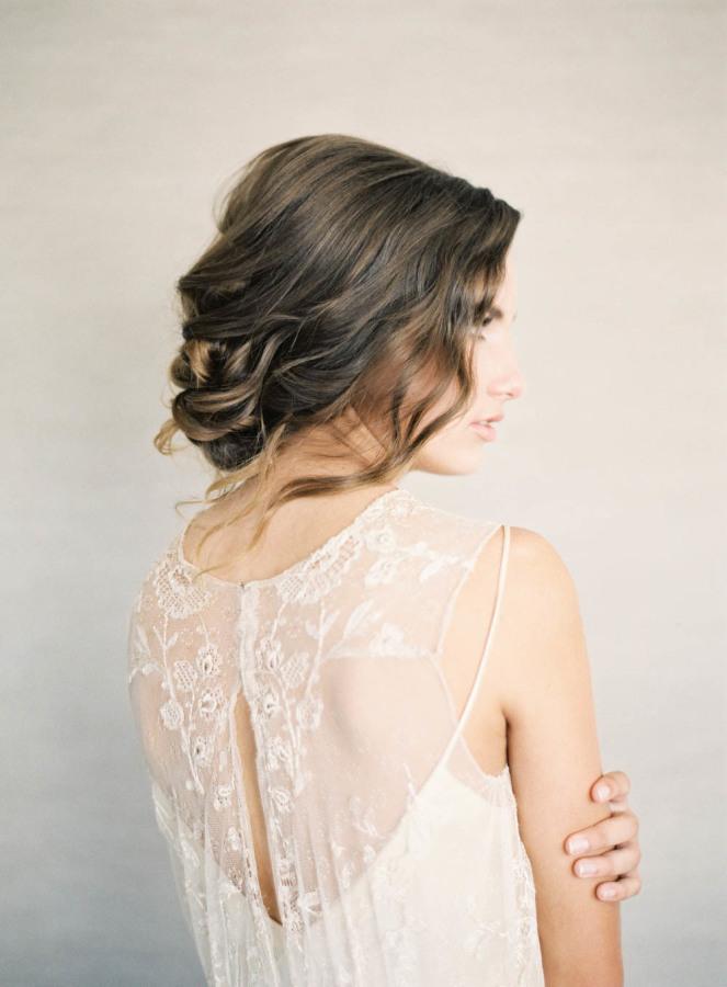 wedding-hairstyle-6