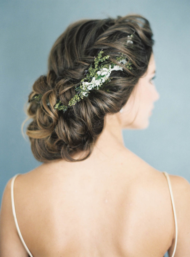 wedding-hairstyle-7