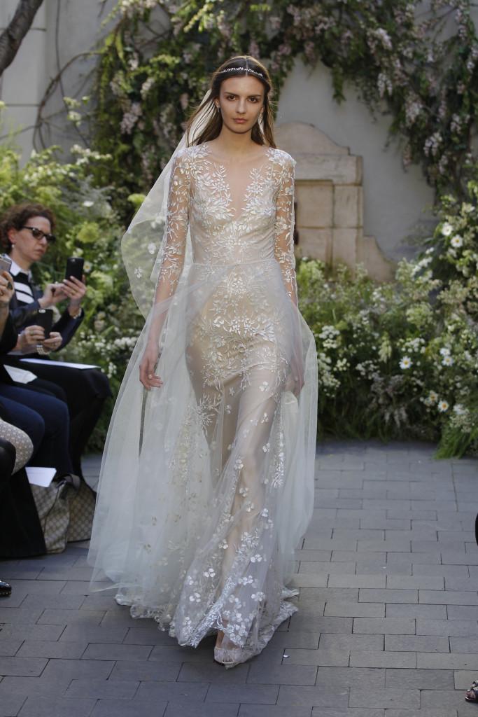 moniquelhuillier-bridal-2017-4