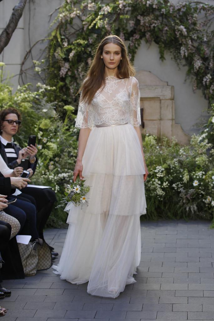 moniquelhuillier-bridal-2017-5