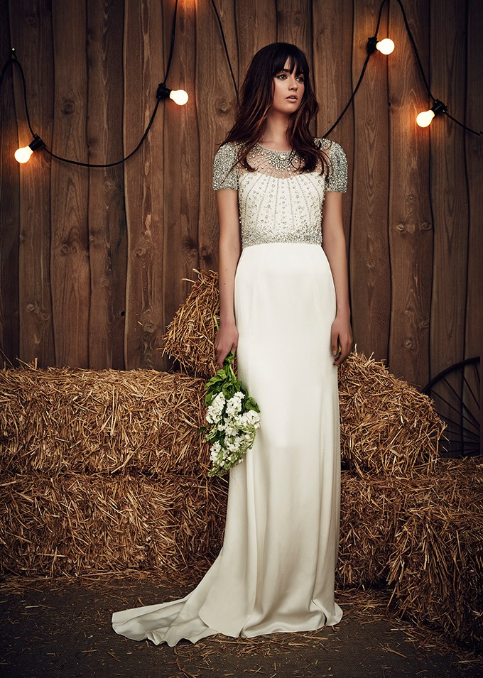 packham-bridal-2017-4