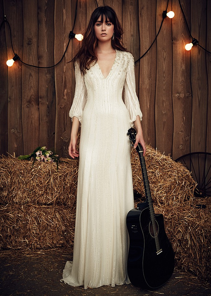 packham-bridal-2017-6