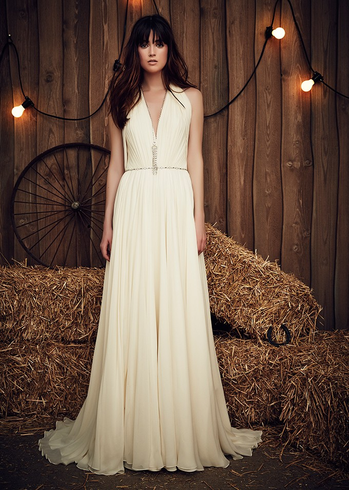 packham-bridal-2017-7