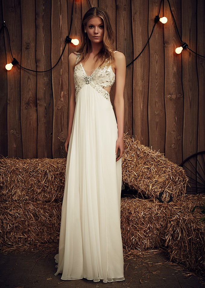 packham-bridal-2017-8