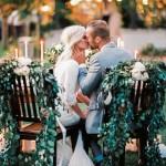 yes-i-do-press-6-15-wedding-puzzle-4
