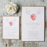 yes-i-do-wedding-invitations-1