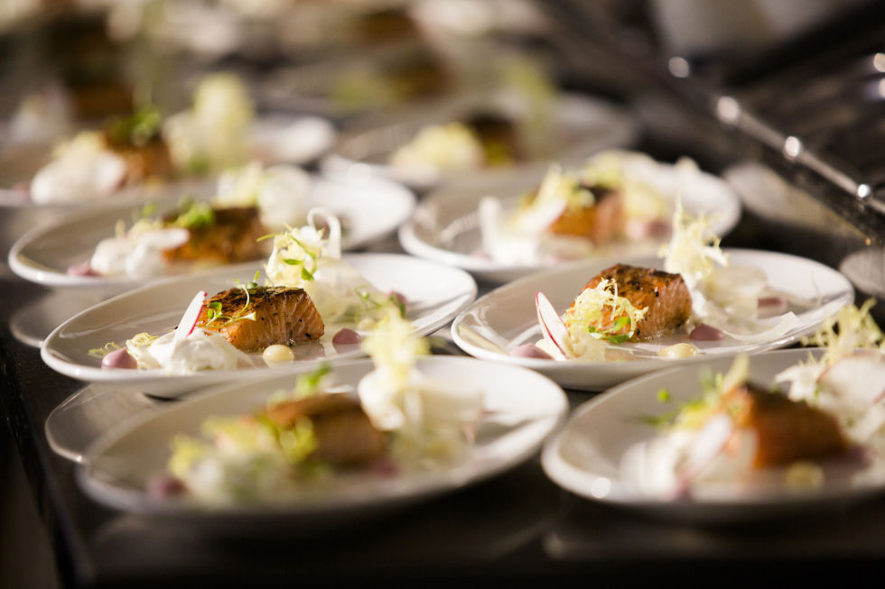 wedding-food-2
