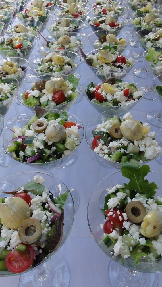wedding-food-6