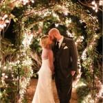 winter-wedding-10