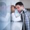 Αντίνοος Αλμπάνης: Ένας άνδρας βγαλμένος από παραμύθι
