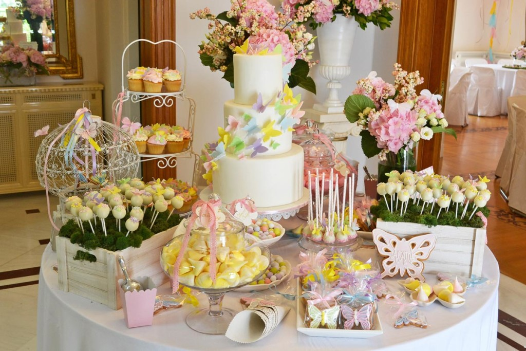 yes-i-do-the-sweet-spot-7-butterflies-theme-candy-bar-and-dessert-buffet-2