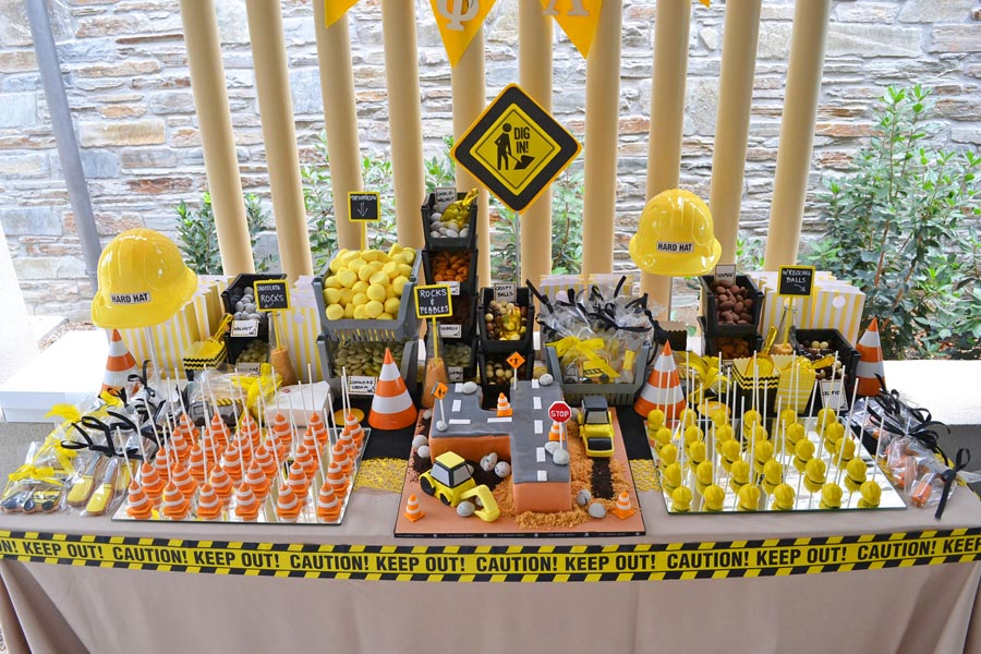 yes-i-do-the-sweet-spot-9-dessert-buffet-construction-theme