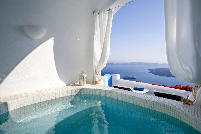 yes-i-do-naido-5-dreams-luxury