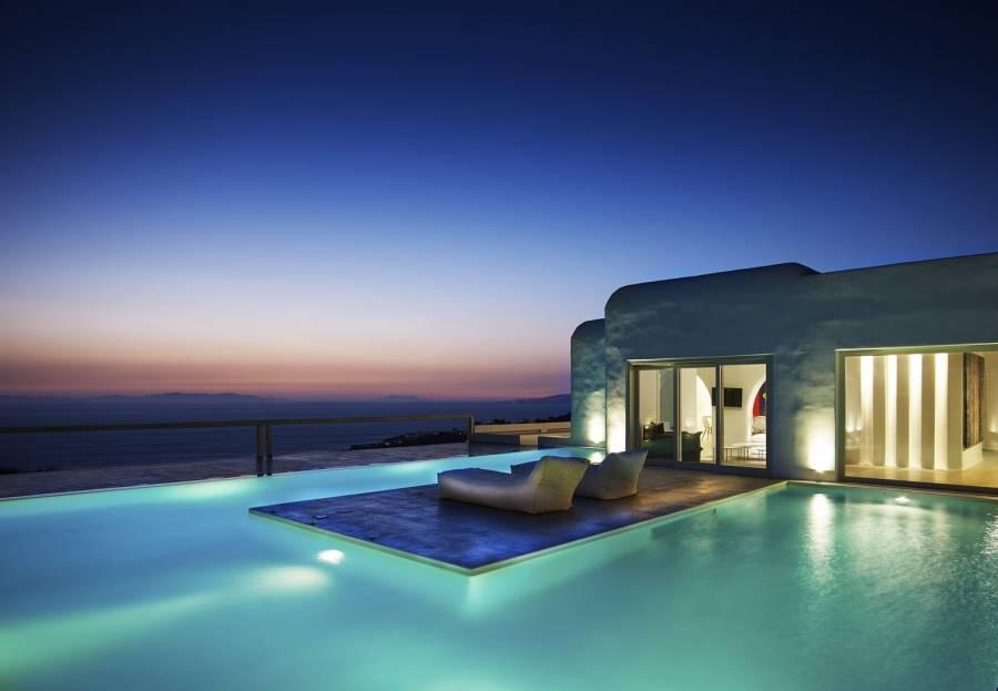 yes-i-do-naido-7-blue-villas-collection