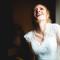 10 μαγικά bridal κλικ από τον φωτογράφο Γιώργο Μπουζάκη