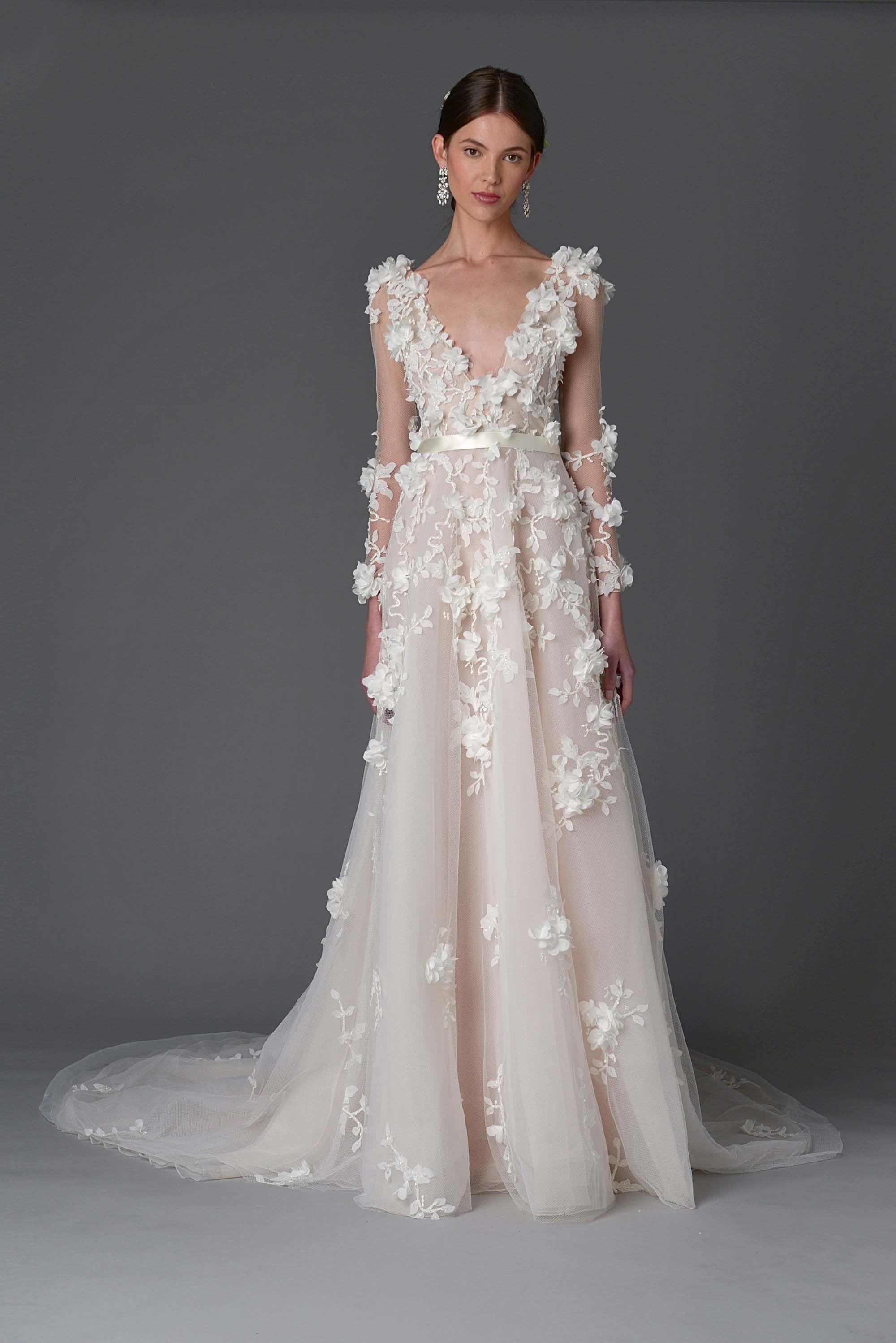 01-marchesa-bridal