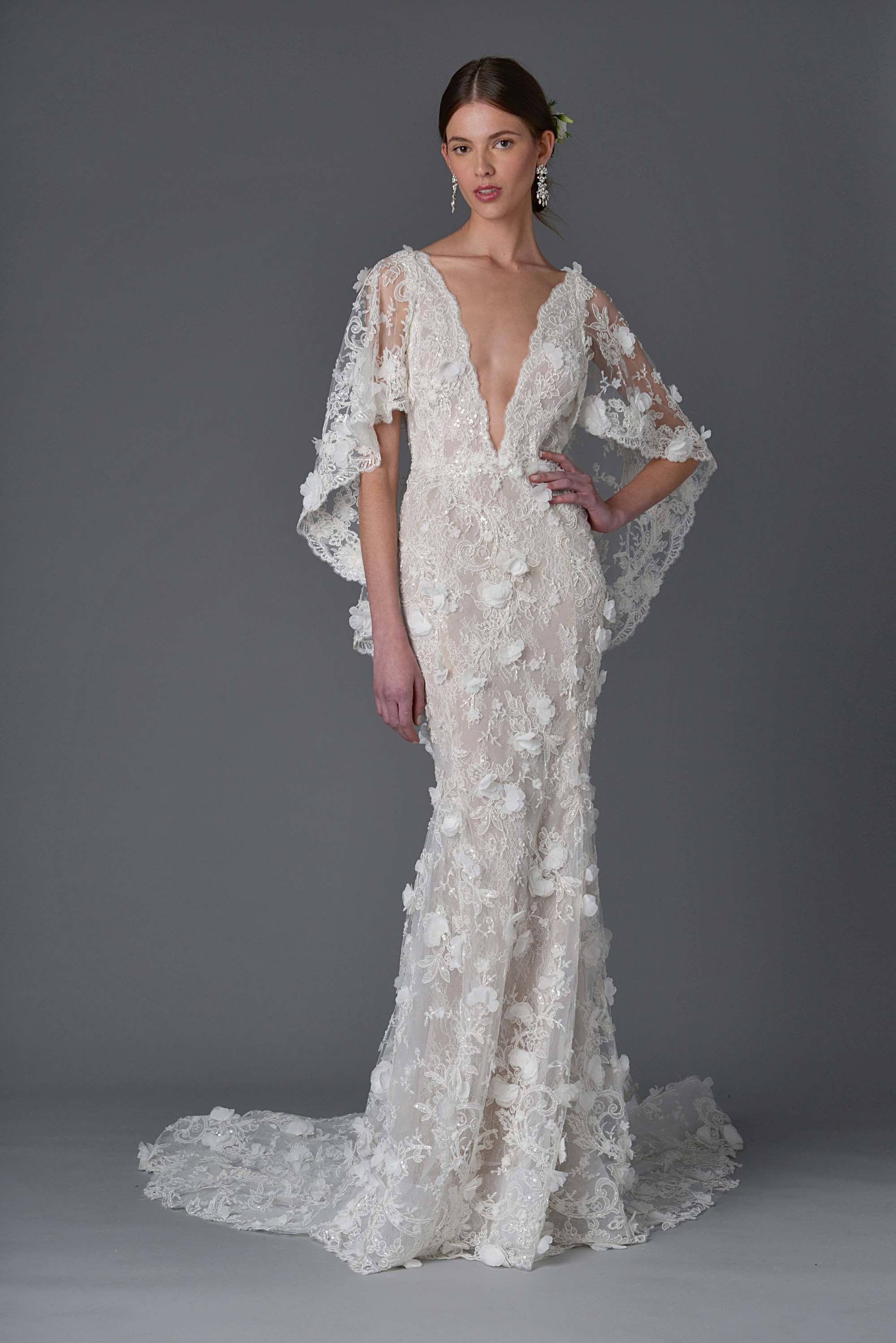 03-marchesa-bridal
