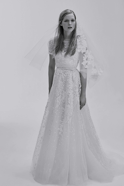 08-elie-saab-bridal