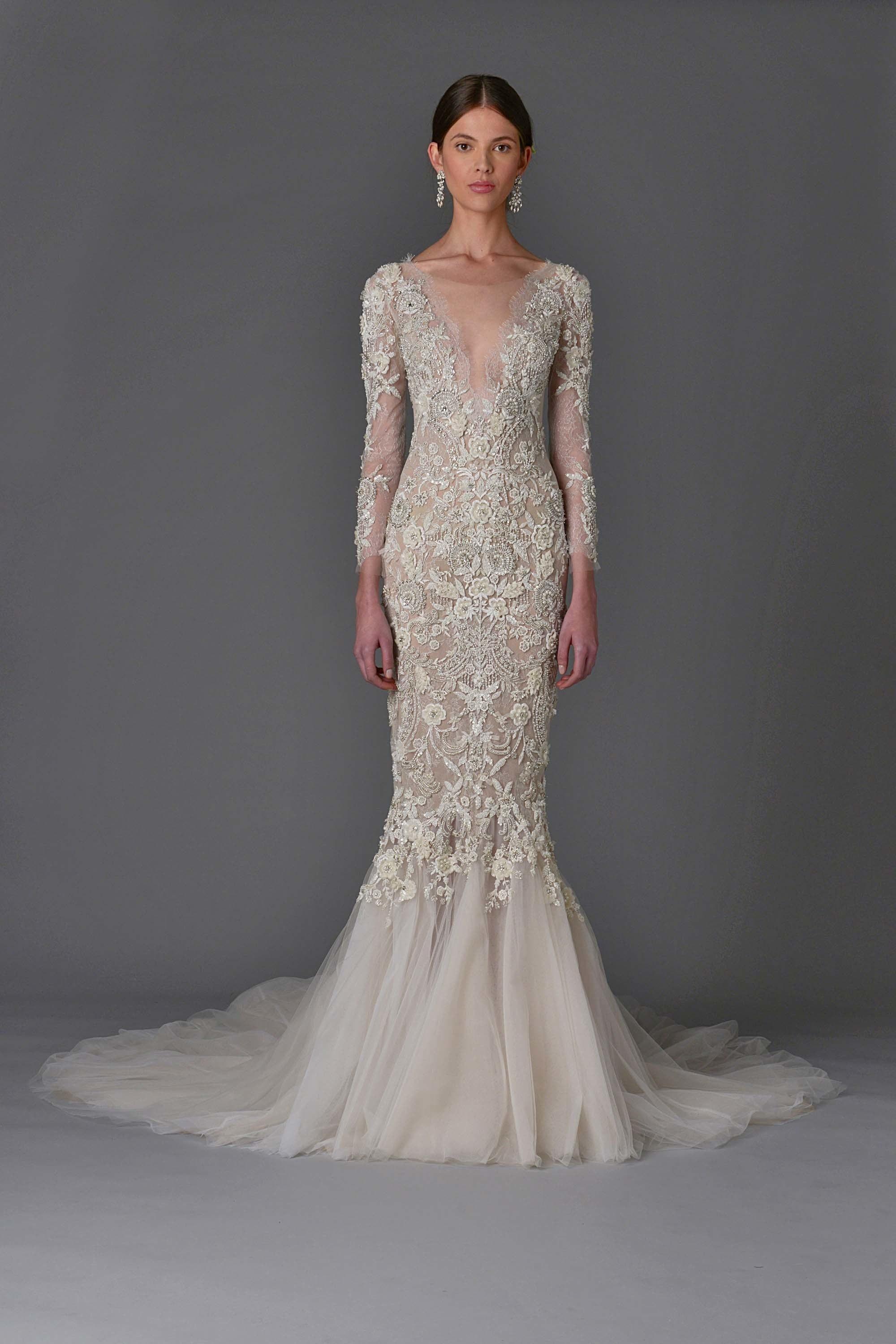 08-marchesa-bridal