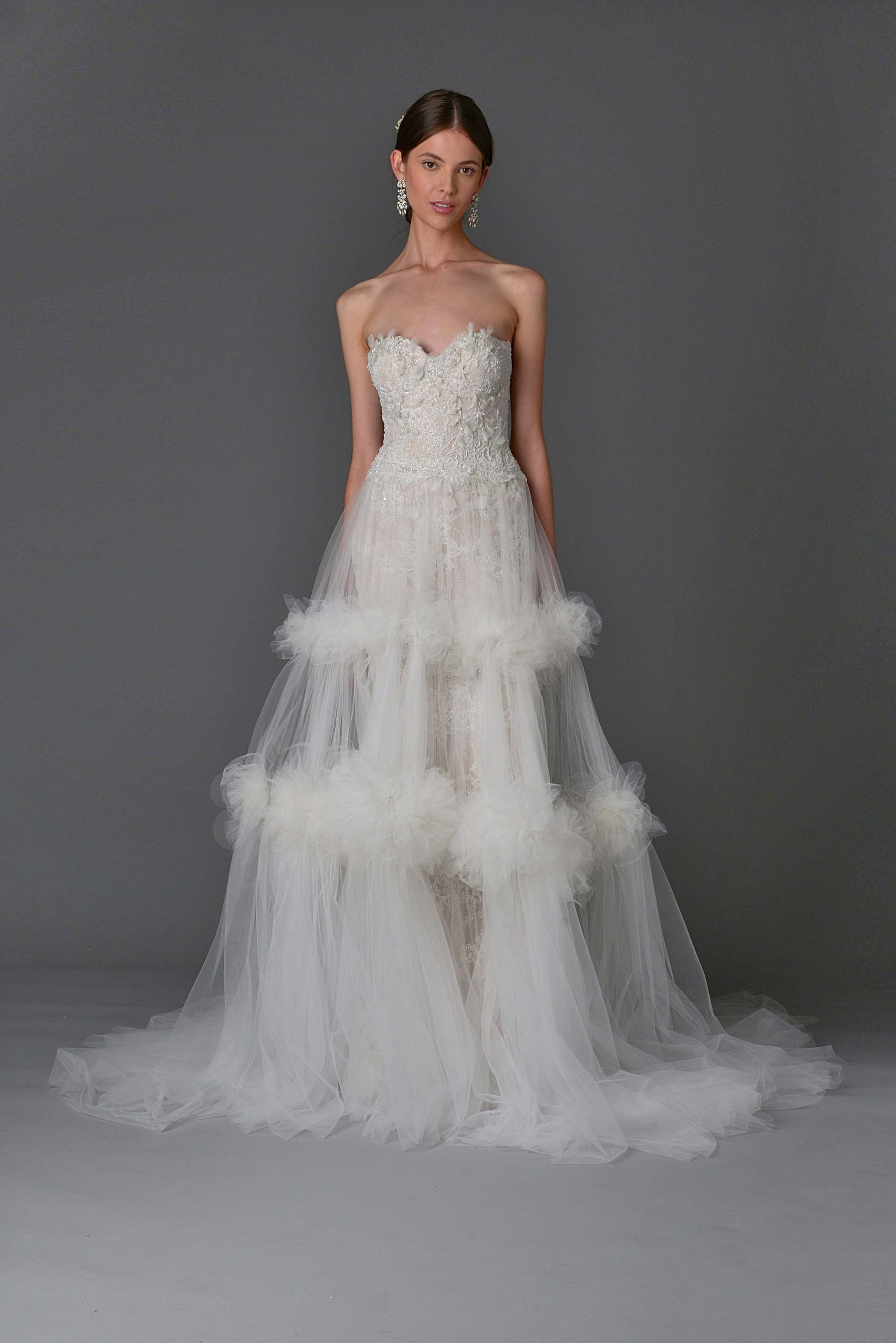 11-marchesa-bridal