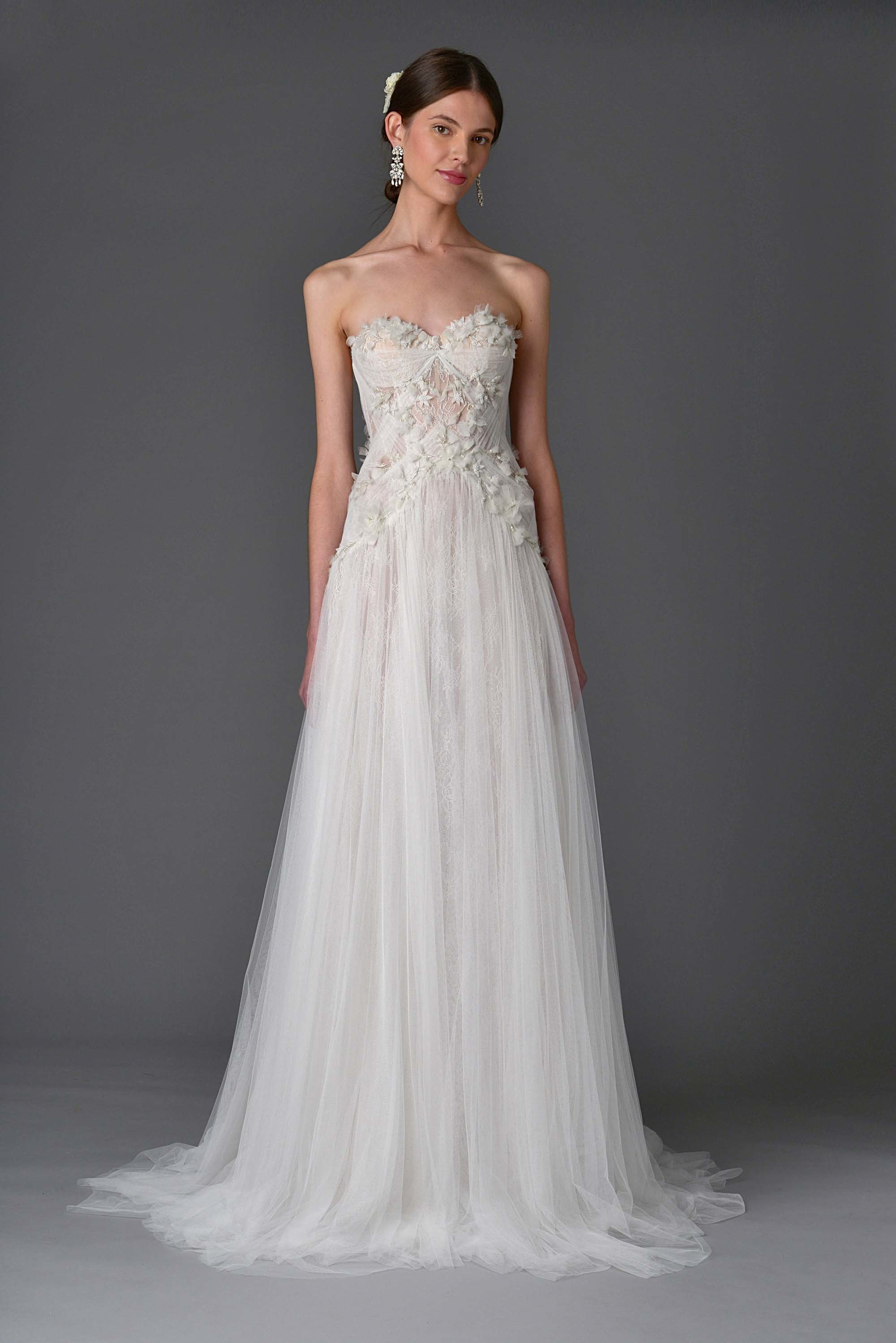 12-marchesa-bridal