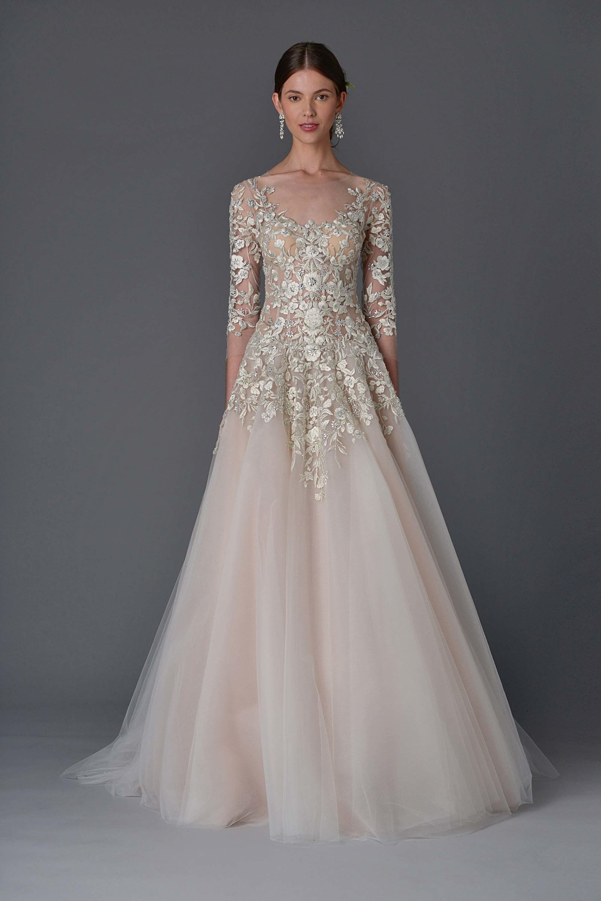 14-marchesa-bridal