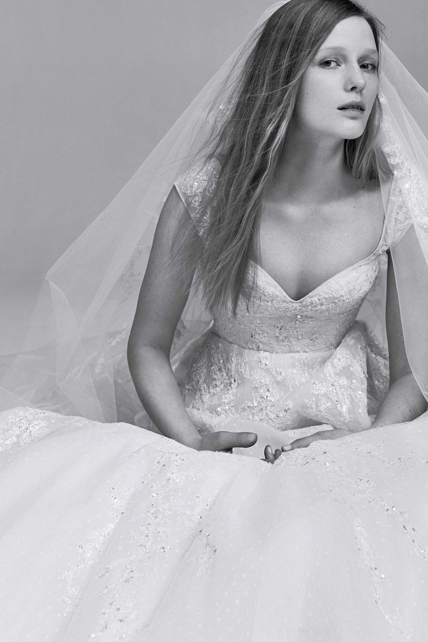 24-elie-saab-bridal
