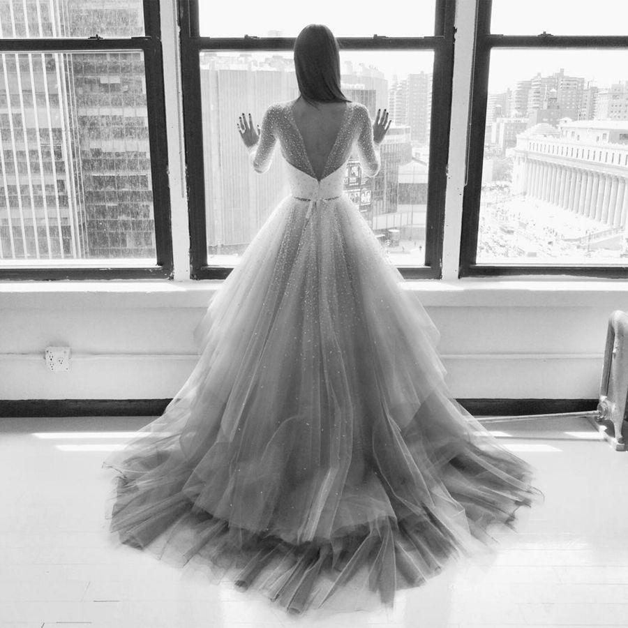 Νυφικά Topshop  Η πρώτη bridal συλλογή  3775c15969e
