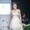 Yes I Do Bridal Catwalk II | Maison Faliakos