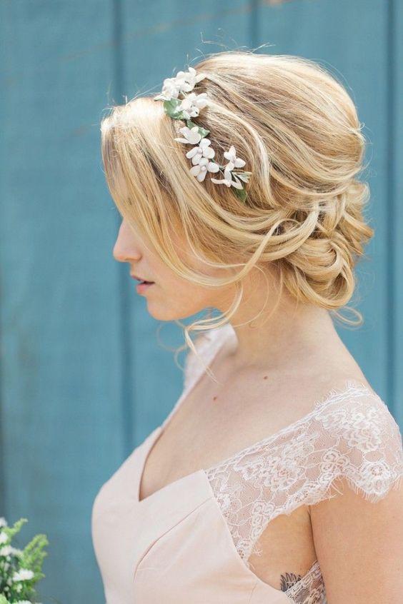 bridal checklist 1