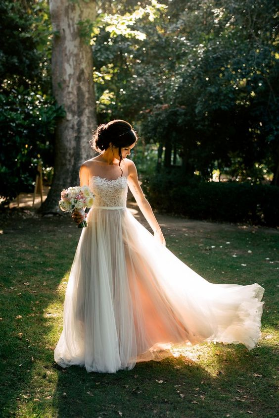 bridal checklist 2