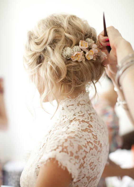 bridal checklist 3