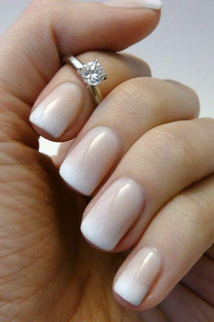 bridal checklist 4