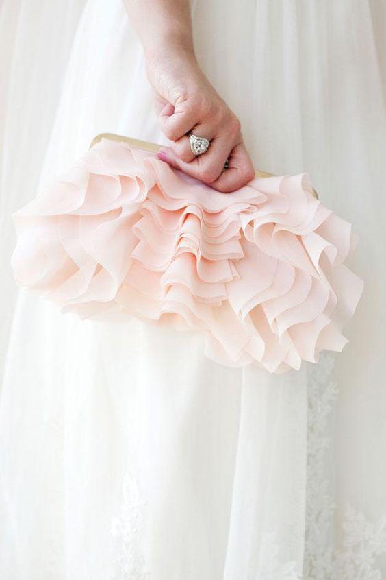 bridal checklist 6
