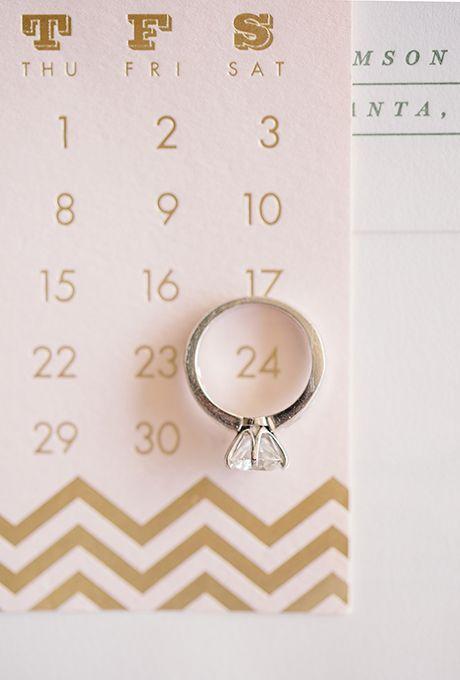 bridal checklist 7