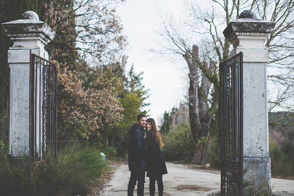 kartelias couple 1