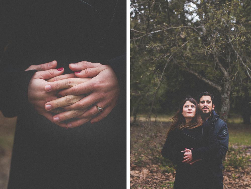 kartelias couple 13