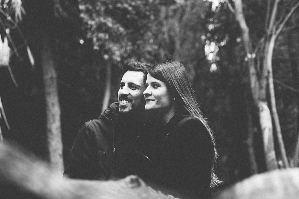kartelias couple 14