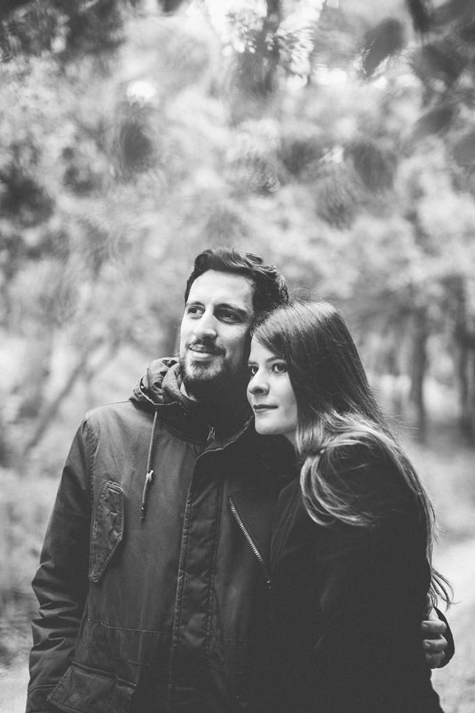 kartelias couple 4