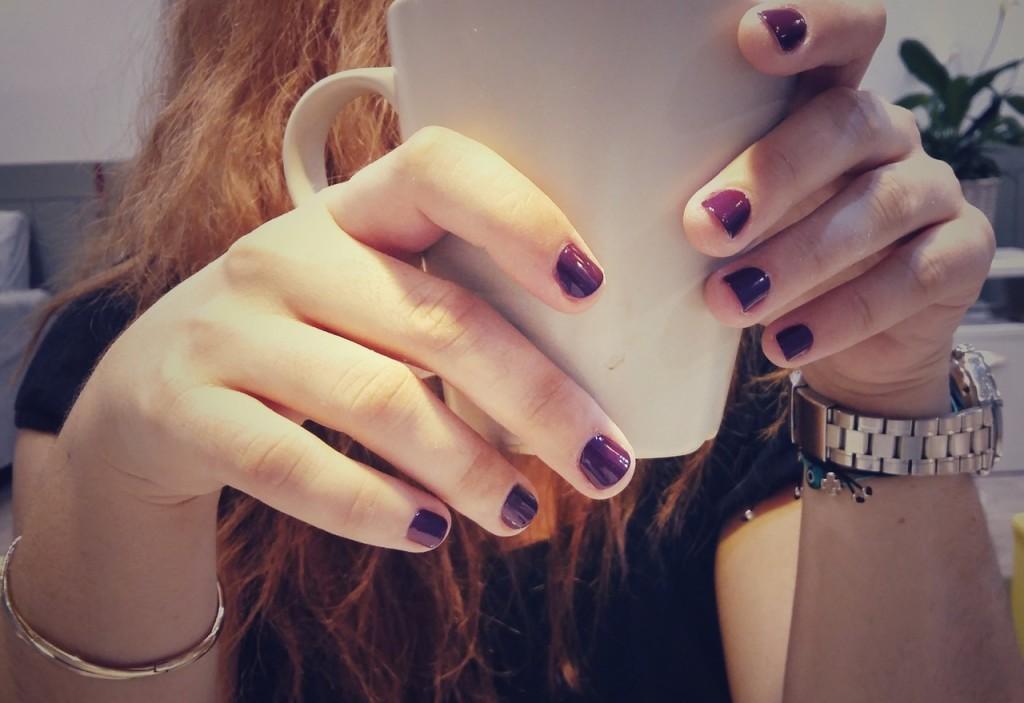 pinello nail bar 2