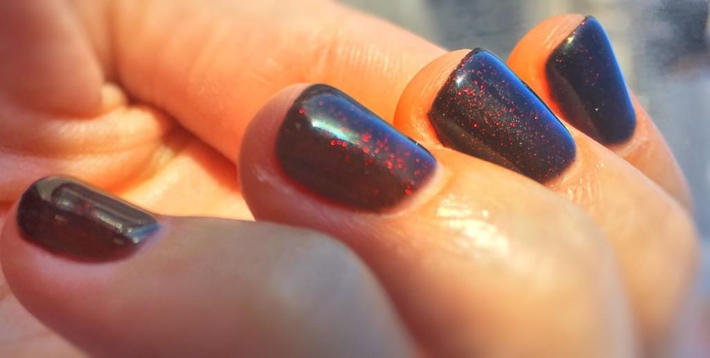 pinello nail bar 6