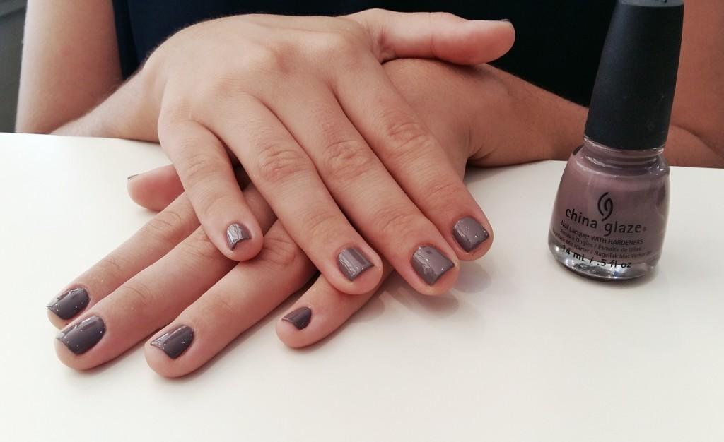 pinelo nail bar 1