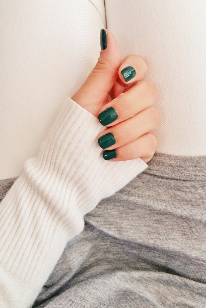 pinelo nail bar 3