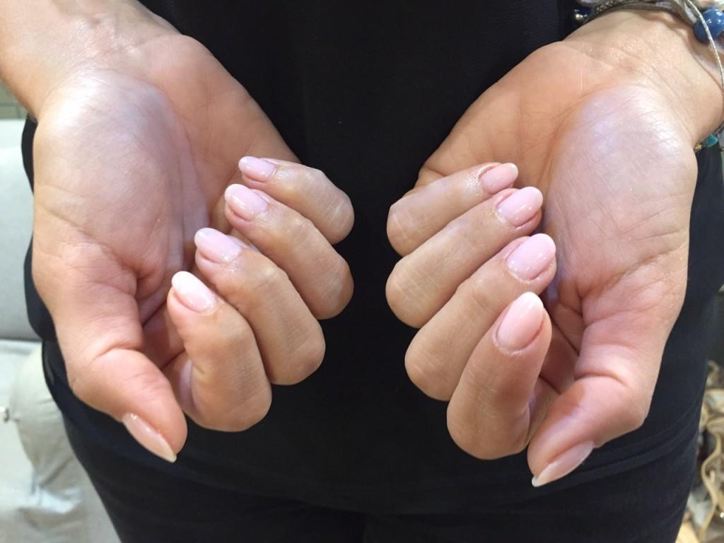 pinelo nail bar 5