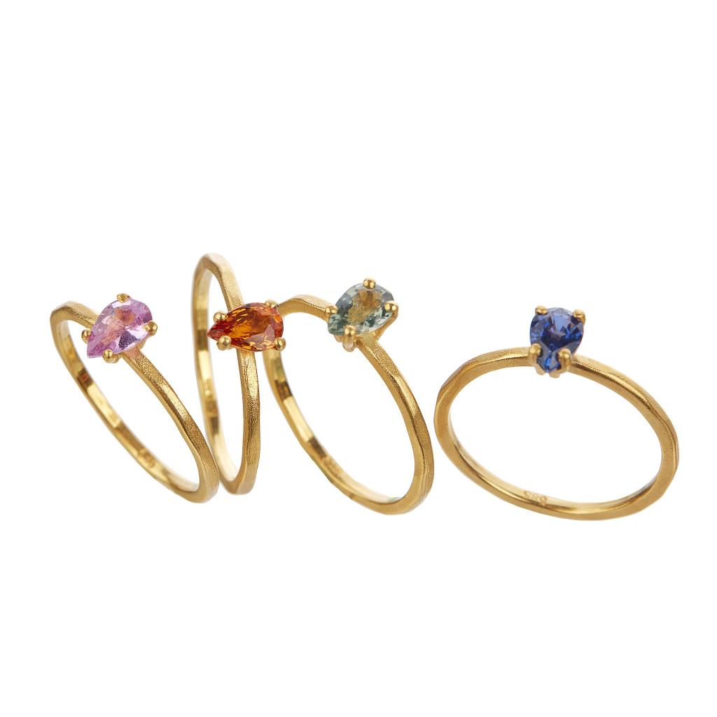 zodia wedding ring didimos 3