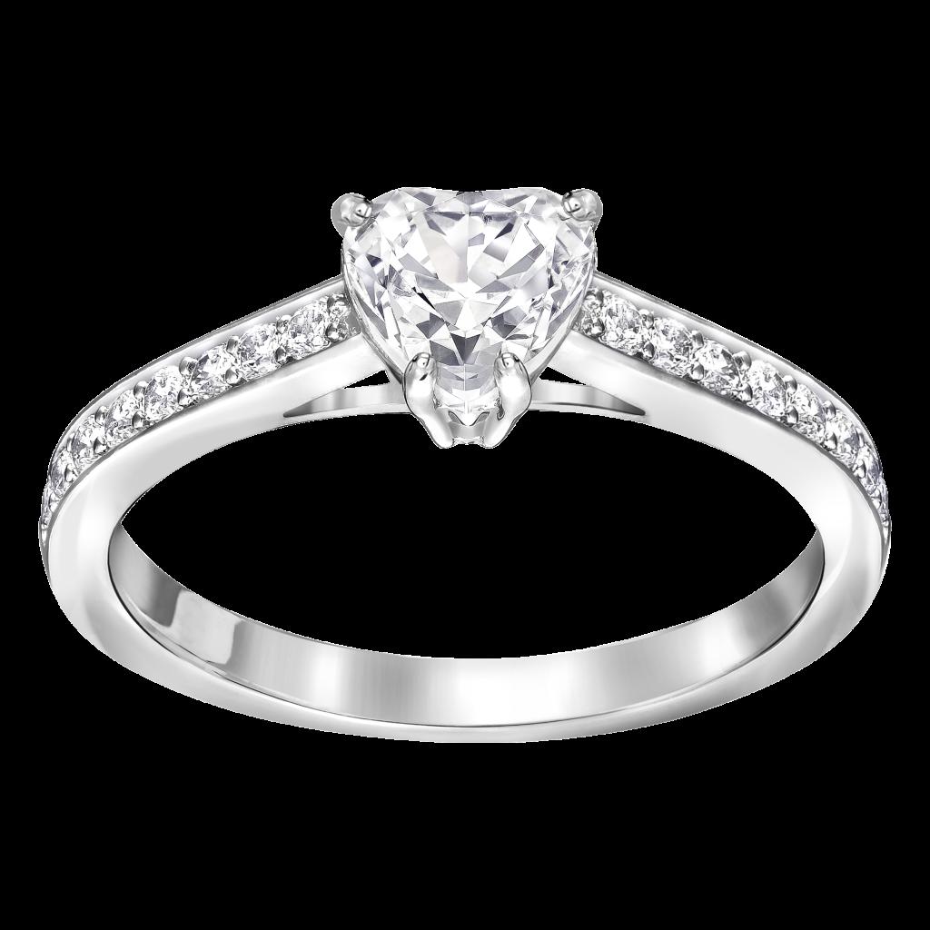 zodia wedding ring karkinos 4