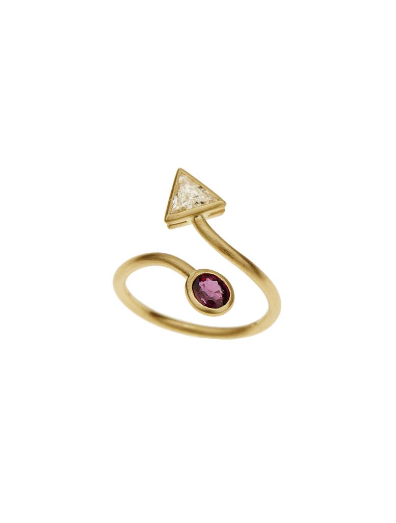 zodia wedding ring krios 1