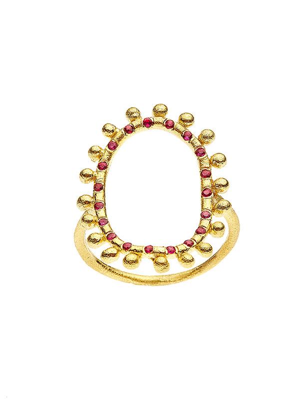 zodia wedding ring skorpios 8